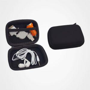 儲物袋,廣告拉鏈袋,禮品定制,長方形收納包