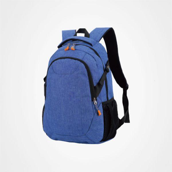 背包,滌綸書包,禮品定制,運動雙肩背囊