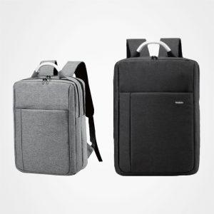 背包,書包,禮品定制,商務雙肩背囊