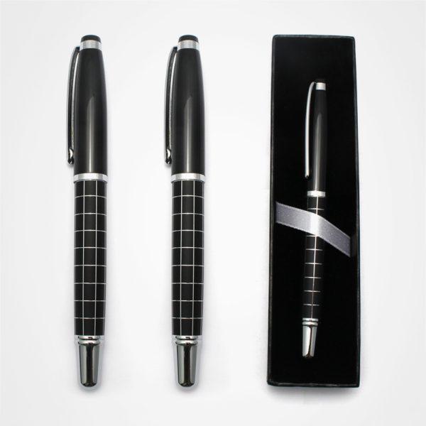 金屬圓珠筆,水筆,廣告多功能原子筆,塑膠直桿走珠筆,禮品定制,金屬簽字筆