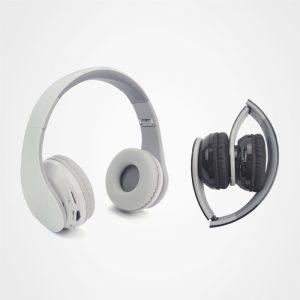 廣告耳機,折疊耳機,運動耳機,無線耳機,禮品定制,頭戴式藍牙耳機