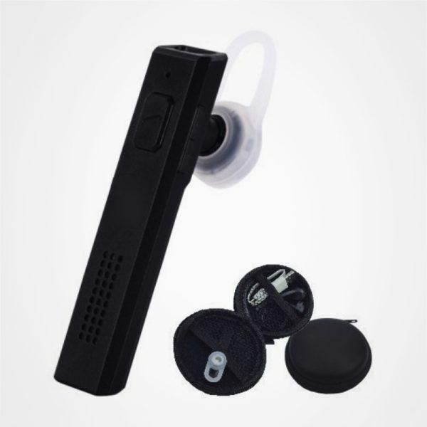 單耳式耳機,掛耳式耳機,無線耳機,廣告耳機,數碼配件,禮品定制,商務藍牙耳機