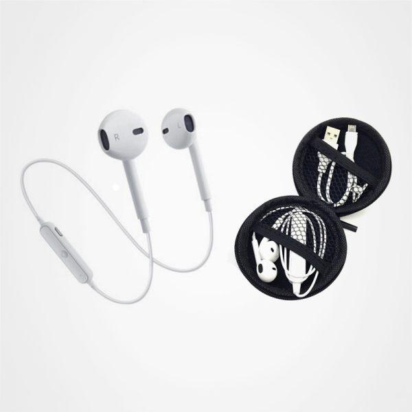 運動耳機,掛耳式耳機,無線耳機,廣告耳機,數碼配件,禮品定制,雙耳式藍牙耳機