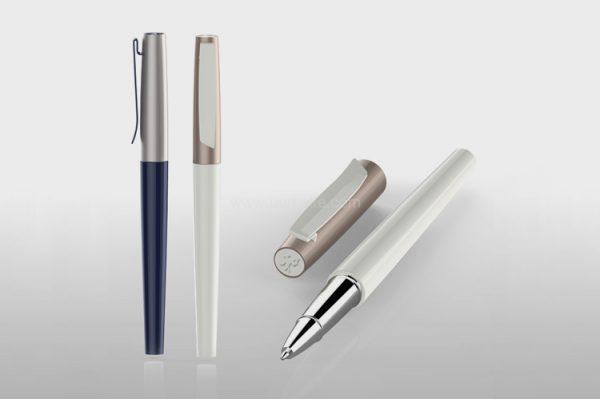 塑料圓珠筆,廣告筆,走珠筆,圓珠筆,塑料筆,禮品筆,簡易圓珠筆,訂造,定做,批發,金屬商務筆