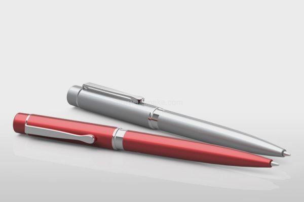 塑料圓珠筆,廣告筆,走珠筆,圓珠筆,塑料筆,禮品筆,簡易圓珠筆,訂造,定做,批發,商務金屬筆