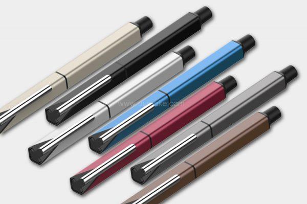 塑料圓珠筆,廣告筆,走珠筆,圓珠筆,塑料筆,禮品筆,簡易圓珠筆,訂造,定做,批發,商務簽字筆