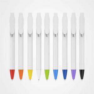 塑料圓珠筆,廣告筆,走珠筆,圓珠筆,塑料筆,禮品筆,簡易圓珠筆,訂造,定做,批發,商務中性筆