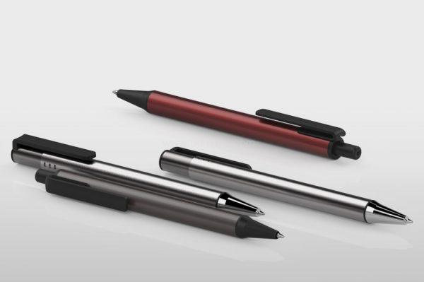 塑料圓珠筆,廣告筆,走珠筆,圓珠筆,塑料筆,禮品筆,簡易圓珠筆,訂造,定做,批發,金屬圓珠筆