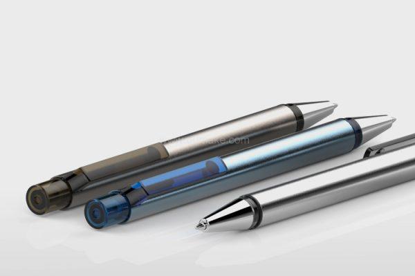 塑料圓珠筆,廣告筆,走珠筆,圓珠筆,塑料筆,禮品筆,簡易圓珠筆,訂造,定做,批發,金屬中性筆
