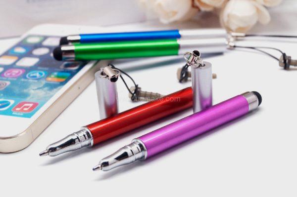 塑料圓珠筆,廣告筆,走珠筆,圓珠筆,塑料筆,禮品筆,簡易圓珠筆,訂造,定做,批發,觸控圓珠筆