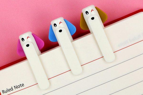 塑料圓珠筆,廣告筆,走珠筆,圓珠筆,塑料筆,禮品筆,簡易圓珠筆,訂造,定做,批發,雙色圓珠筆