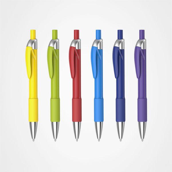 塑料圓珠筆,廣告筆,走珠筆,圓珠筆,塑料筆,禮品筆,簡易圓珠筆,訂造,定做,批發,塑膠圓珠筆