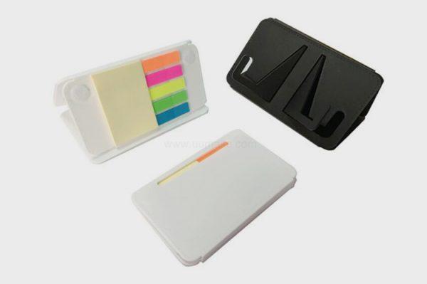 即時貼,告示貼,記事貼,廣告禮品,辦公文具,隨身便簽簿,手機座便利貼
