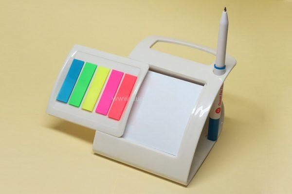 即時貼,告示貼,記事貼,廣告禮品,辦公文具,隨身便簽簿,多功能便簽盒