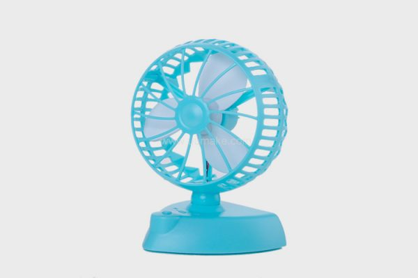 迷你風扇,電子風扇,小風扇,風扇,廣告禮品,促銷禮品,贈品,訂造,定做,批發,迷你USB風扇