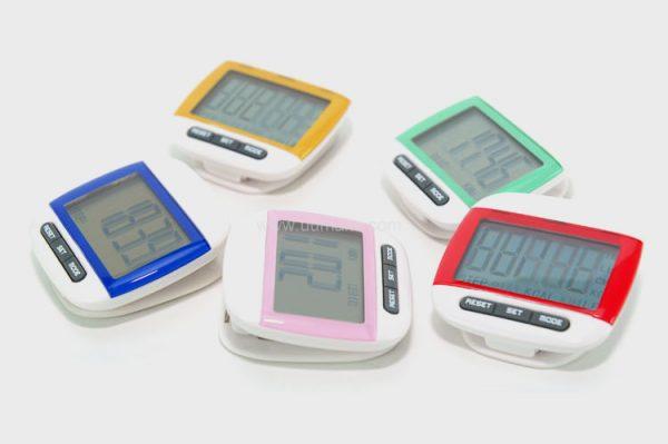 傳感記憶計步器,Call機計步器,跑步器,計步器,Pedometer,廣告禮品,促銷禮品,贈品,訂造,定做,批發,多功能計步器