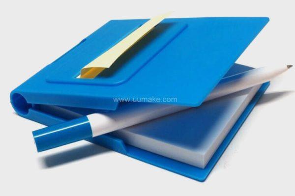即時貼,告示貼,記事貼,廣告禮品,辦公文具,隨身便簽簿,抽取式便簽本