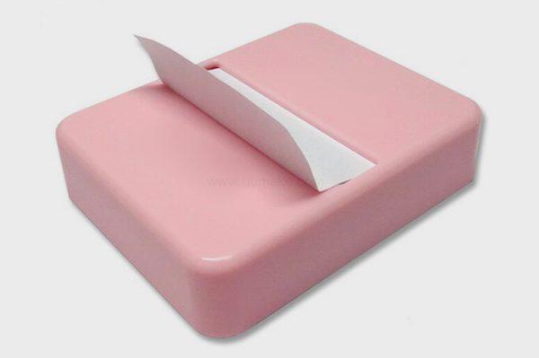 即時貼,告示貼,記事貼,廣告禮品,辦公文具,隨身便簽簿,抽取式便簽盒