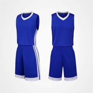 純色圓領T恤,廣告短袖衫,T恤,廣告禮品,促銷禮品,贈品,訂造,定做,批發,籃球服飾套裝