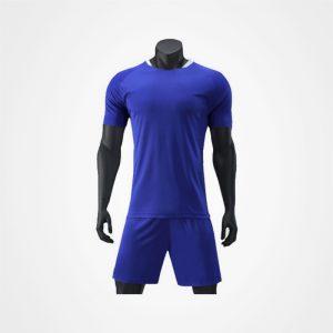純色圓領T恤,廣告短袖衫,T恤,廣告禮品,促銷禮品,贈品,訂造,定做,批發,足球服飾套裝