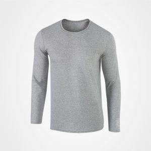 純色圓領T恤,廣告短袖衫,廣告禮品,促銷禮品,贈品,訂造,定做,批發,純色長袖T恤
