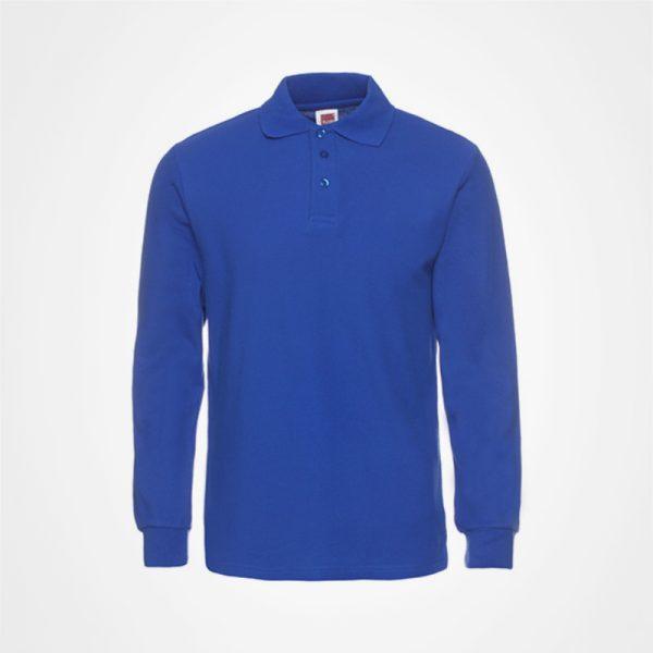 純色圓領T恤,廣告短袖衫,廣告禮品,促銷禮品,贈品,訂造,定做,批發,長袖POLO衫