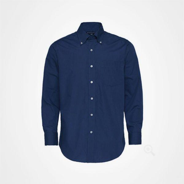 純色圓領T恤,廣告短袖衫,廣告禮品,促銷禮品,贈品,訂造,定做,批發,純色長袖襯衫