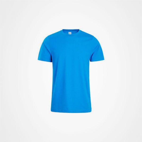 純色圓領T恤,廣告短袖衫,廣告禮品,促銷禮品,贈品,訂造,定做,批發,兒童短T恤