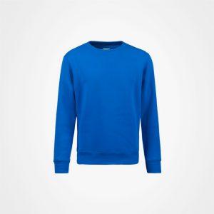 純色圓領T恤,廣告短袖衫,廣告禮品,促銷禮品,贈品,訂造,定做,批發,兒童圓領衛衣