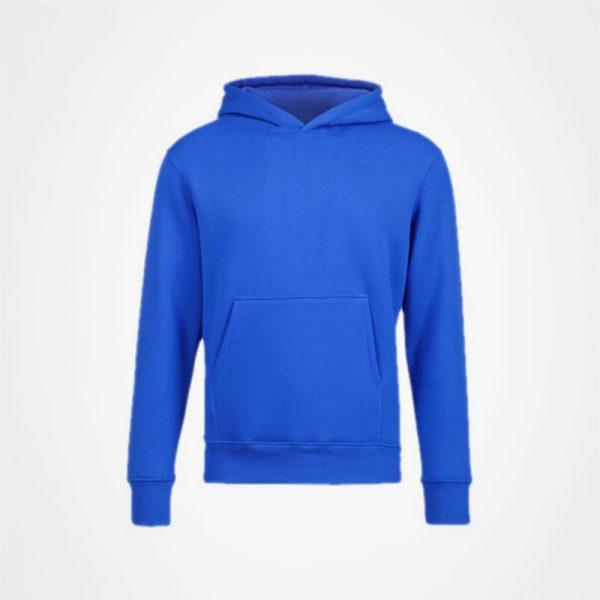純色圓領T恤,廣告短袖衫,廣告禮品,促銷禮品,贈品,訂造,定做,批發,兒童戴帽衛衣