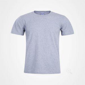 純色圓領T恤,廣告衫,圓領T恤,T恤,廣告禮品,促銷禮品,贈品,訂造,定做,批發,圓領休閒T恤