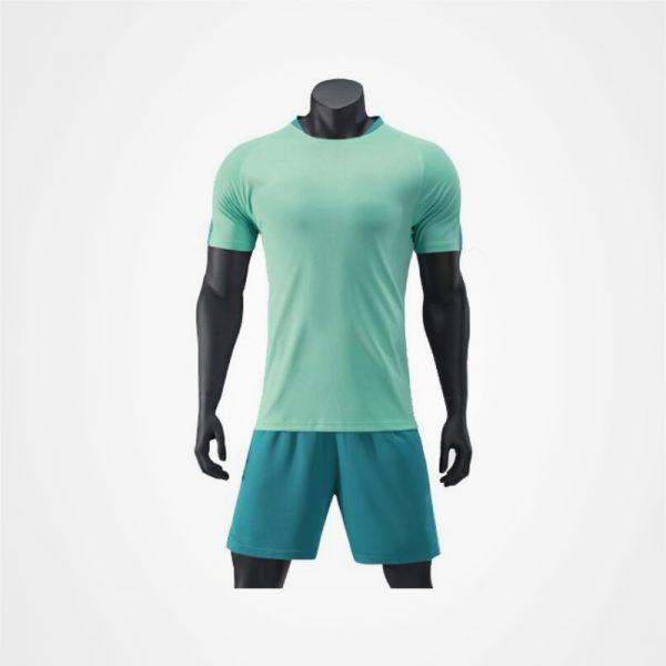 純色圓領T恤,廣告短袖衫,廣告禮品,促銷禮品,贈品,訂造,定做,批發,兒童足球套裝