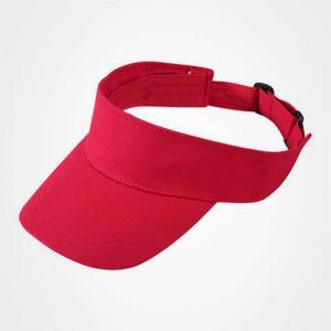 遮陽帽,帽子,棒球帽,空頂帽,廣告帽,廣告禮品,促銷禮品,贈品,訂造,定做,批發,純色空頂帽
