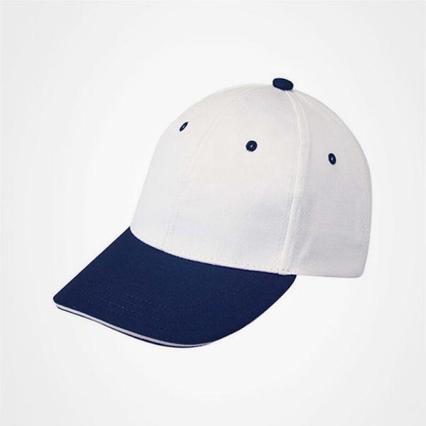 遮陽帽,帽子,棒球帽,空頂帽,廣告帽,廣告禮品,促銷禮品,贈品,訂造,定做,批發,拼色棒球帽