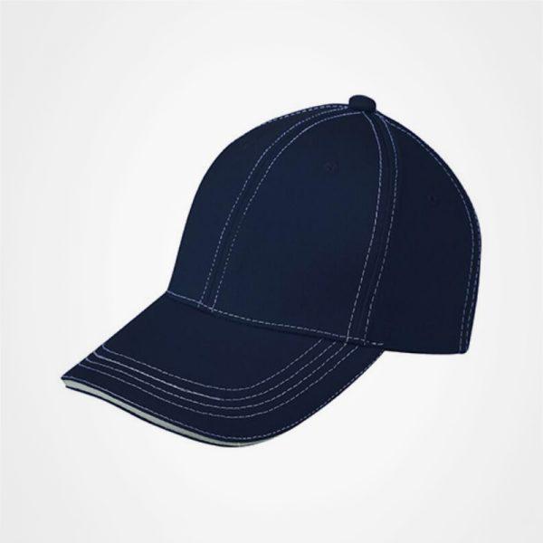 遮陽帽,帽子,棒球帽,空頂帽,廣告帽,廣告禮品,促銷禮品,贈品,訂造,定做,批發,棒球帽