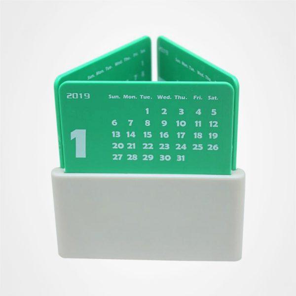 臺歷,檯曆,日曆,萬年曆,月曆,現代創意日曆,訂造,定做,批發,創意筆筒檯曆