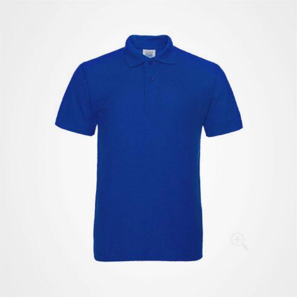 純色圓領T恤,廣告衫,圓領T恤,T恤,廣告禮品,促銷禮品,贈品,訂造,定做,批發,短袖POLO衫
