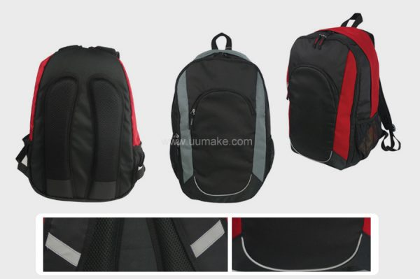 囊,雙肩包,手提包,單肩包,公文包,背包,旅行袋,廣告禮品,促銷禮品,贈品,訂造,定做,批發,休閒雙肩背囊