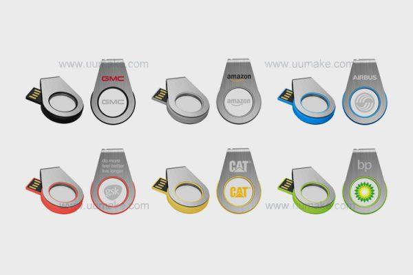 金屬USB手指,塑料旋轉USB手指,筆式USB手指,超薄USB手指,U盤,廣告禮品,促銷禮品,贈品,訂造,定做,批發,旋轉閃燈手指