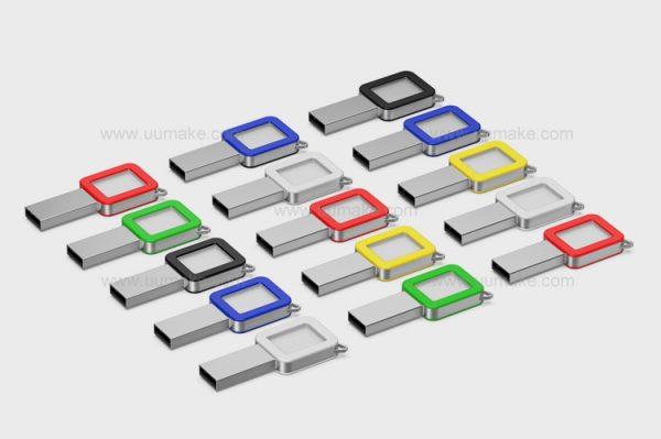 金屬USB手指,塑料旋轉USB手指,筆式USB手指,超薄USB手指,U盤,廣告禮品,促銷禮品,贈品,訂造,定做,批發,鎖匙閃光手指