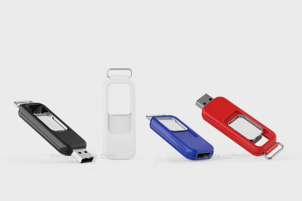 金屬USB手指,塑料旋轉USB手指,筆式USB手指,超薄USB手指,U盤,廣告禮品,促銷禮品,贈品,訂造,定做,批發,閃光伸縮手指