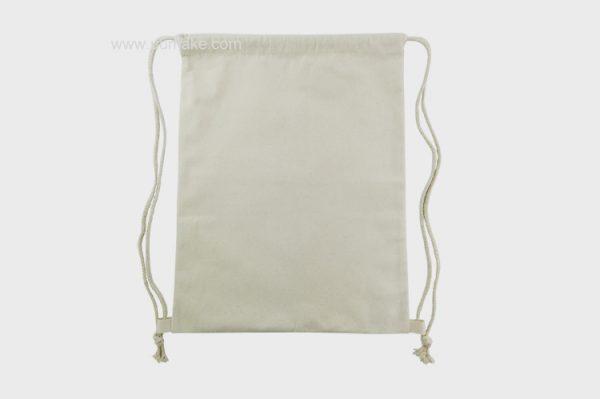 雙肩包,旅行包,腰包,拉鏈袋,廣告禮品,促銷禮品,贈品,訂造,定做,批發,束口棉布袋