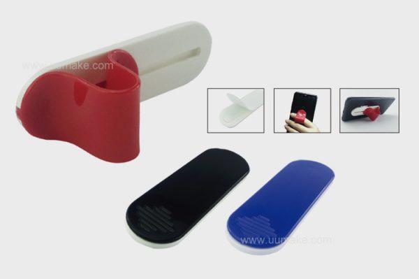 手機支架,手機配件,數碼用品,廣告禮品,促銷禮品,贈品,訂造,定做,批發,迷你手機座