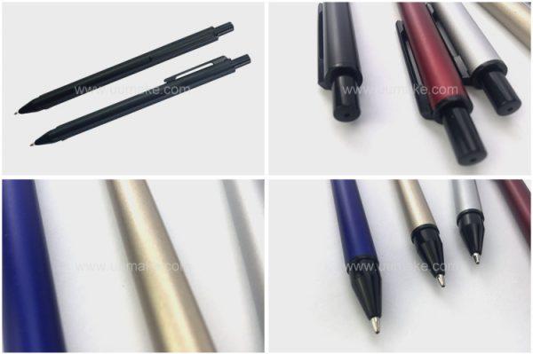 圓珠筆,廣告筆,走珠筆,塑料筆,金屬筆,禮品筆,簡易圓珠筆,訂造,定做,批發,金屬圓珠筆