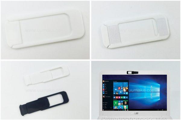 筆記簿攝像頭保護蓋,平板電腦隱私滑蓋,通用鏡頭遮擋帖片,Lenscover,訂造,定做,批發,鏡頭遮擋蓋