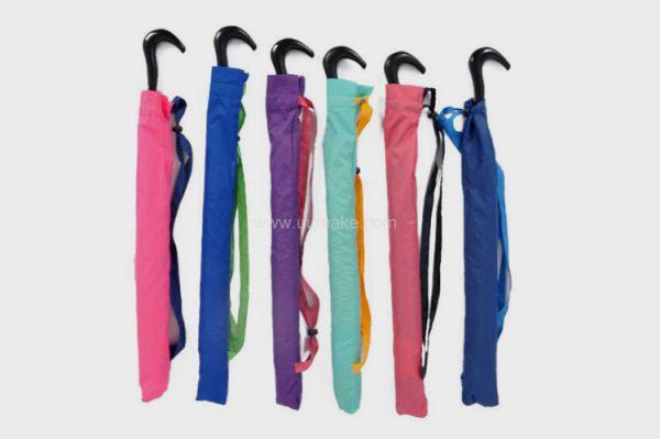 車載直桿雨遮,遮陽傘,廣告遮,長柄高爾夫遮,創意雨具,戶外用品,訂造,定制,批量,批發,車載雙層雨遮