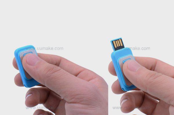 金屬USB手指,塑料旋轉USB手指,筆式USB手指,超薄USB手指,U盤,廣告禮品,促銷禮品,贈品,訂造,定做,批發,反向伸縮手指