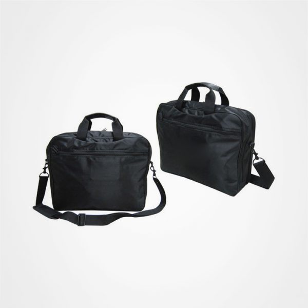 背囊,雙肩包,手提包,單肩包,公文包,背包,廣告禮品,促銷禮品,贈品,訂造,定做,批發,商務單肩包