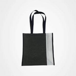 雙肩包,旅行包,腰包,拉鏈袋,廣告禮品,促銷禮品,贈品,訂造,定做,批發,簡易手提袋