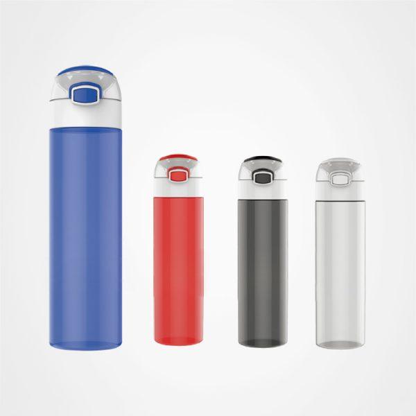 手提水壺,凍水杯,保溫杯,隨身杯,塑膠水壺,廣告禮品,促銷禮品,贈品,訂造,定做,批發,運動隨身水壺